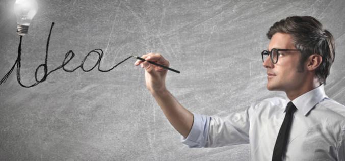Начать свой бизнес с нуля — идеи