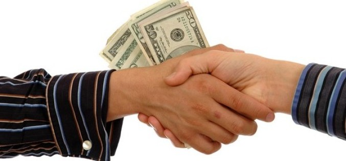 Отличия займов и кредитов
