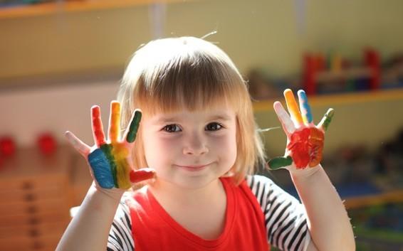 Детский развивающий центр как бизнес