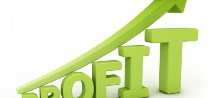 Формула маржинальной прибыли