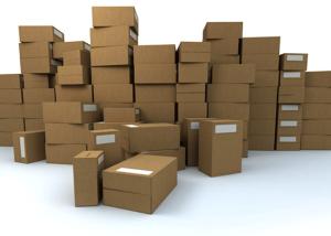 Акт приема передачи товара бланк