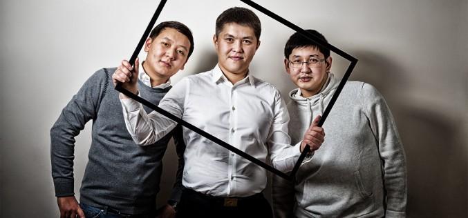 Бизнес идея в Казахстане
