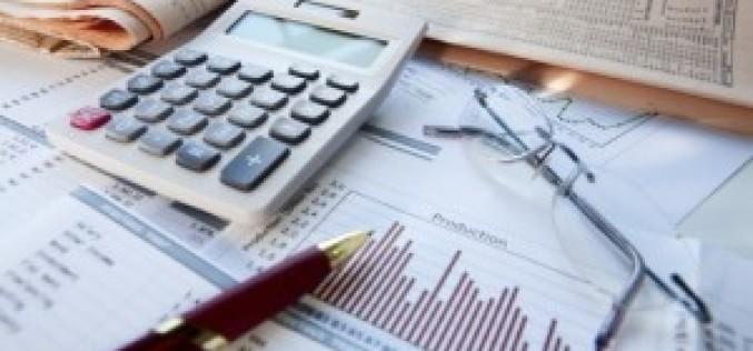 Чистая прибыль: порядок расчета