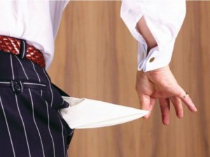 Соглашение о Долге образец - картинка 3