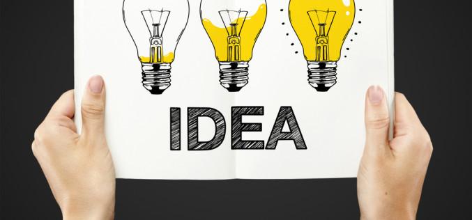 Идеи для бизнеса с минимальными вложениями