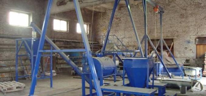 Мини заводы, как идея для малого бизнеса