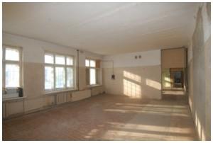 Договор аренды нежилого помещения образец скачать