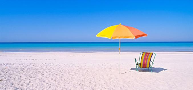 Правильное написание заявления на отпуск