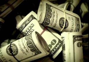 Как посчитать налог на прибыль
