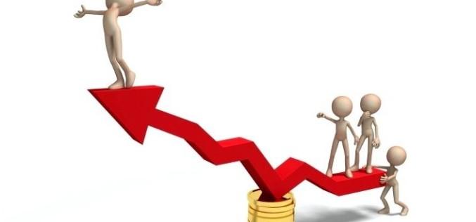 Разница между выручкой и прибылью: отличия и сравнения.