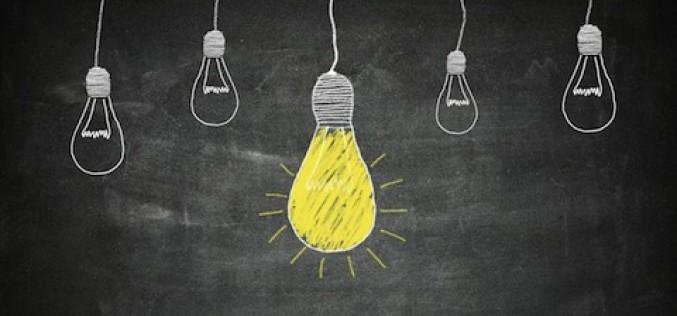 Бизнес-идеи в 2015-ом году