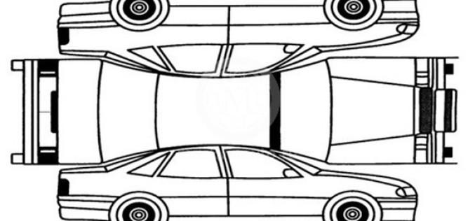 Как заполнить путевой лист легкового автомобиля