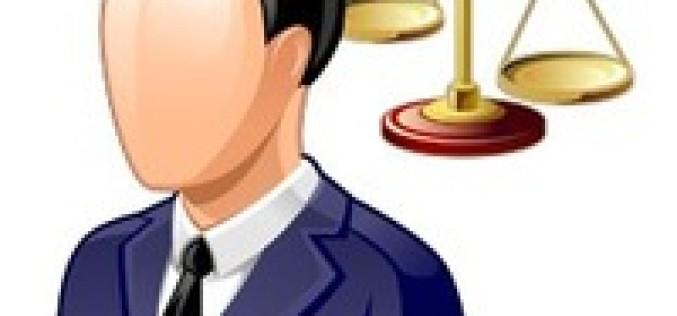 Арбитражный управляющий — особенности профессии