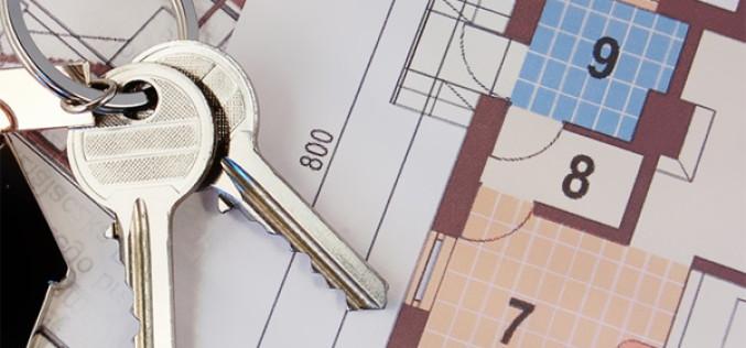 Образец типового договора аренды нежилого помещения