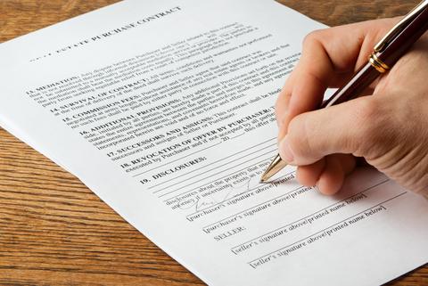 Безвозмездный договор аренды нежилого помещения образец