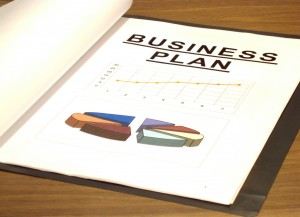 Образец бизнес плана для центра занятости