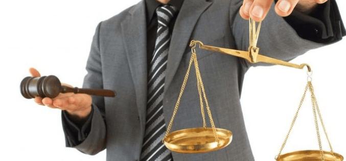 Как составить дополнительное соглашение о продлении срока действия договора