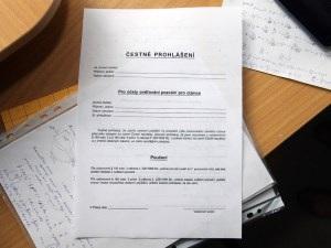 Гарантийное письмо о выполнении работ образец
