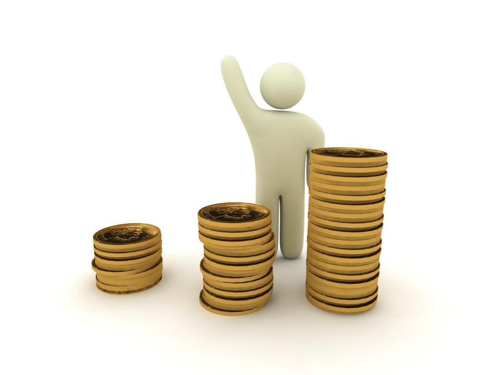 Как рассчитать валовую прибыль
