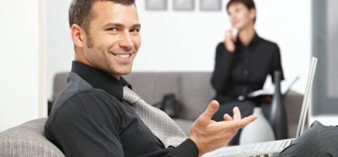 Как открыть бизнес с минимальными вложениями