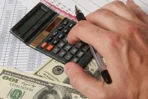 Коэффициент обрачиваемости оборотных средств