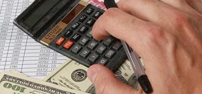 Формула коэффициента оборачиваемости оборотных средств
