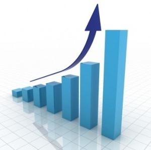 Коэффициент оборачиваемости активов формула
