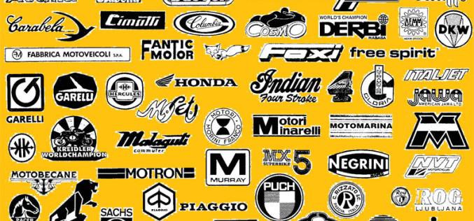 Примеры названий компании