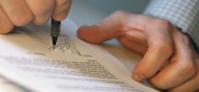 Как написать докладную записку о невыполнении должностных обязанностей