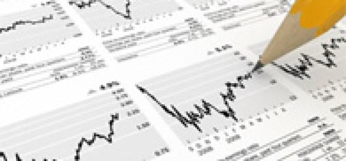 Что характеризует показатели фондоотдачи