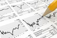 Показатели фондоотдачи характеризует