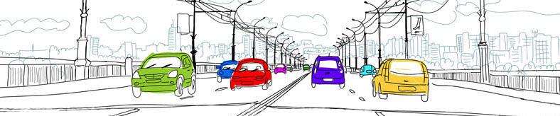 Путевой лист легкового автомобиля скачать бланк