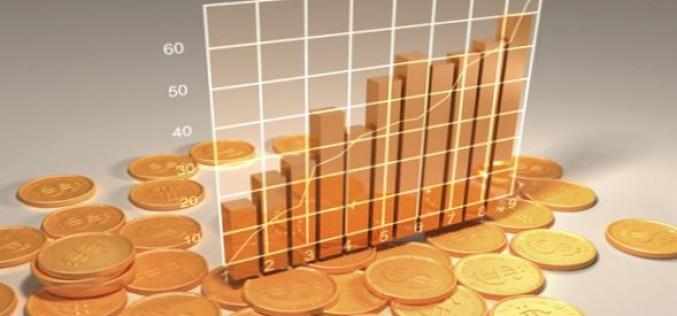 Расчет формулы рентабельности продаж