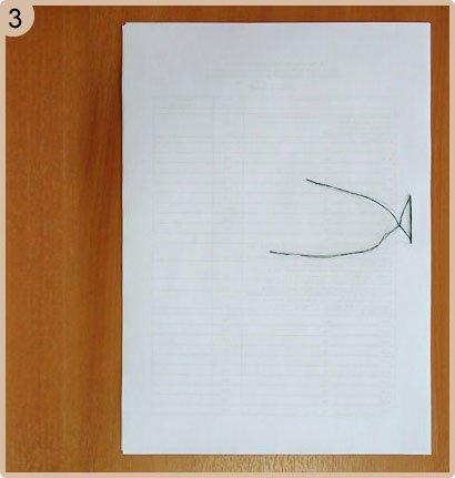 Нумерация Стеллажей в Архиве образец - картинка 4