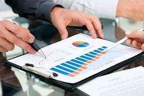 Расчеты бизнес плана