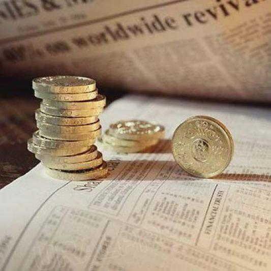 Уставный капитал в ООО