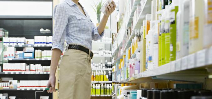 Аптечный бизнес — франшиза аптеки