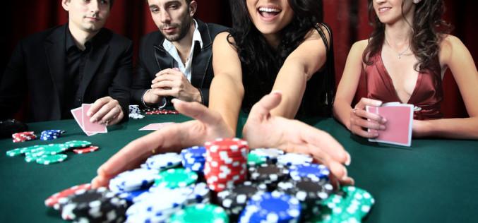 Создание казино роялти